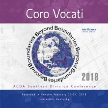 acdasouthern2018corovocaticover0218__70898_std
